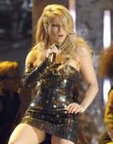 Shakira 11/22/2009 Foto 1462 (Шакира  Фото 1462)