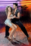 Мэнди Capristo, фото 81. Mandy Capristo Lets Dance 2012 Show in Kцln, 14.03.2012, foto 81
