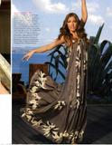 Helena Paparizou credits to original poster Foto 166 (Хелена Папаризу Кредиты на оригинальный плакат Фото 166)