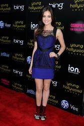 http://img222.imagevenue.com/loc738/th_212380901_LucyHale_2011YoungHollywoodAwards_8_122_738lo.jpg