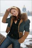 Vika in Postcard from St. Petersburgv53tga4fwi.jpg