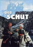 karl_may_edition_1_orient_box_der_schut_front_cover.jpg