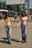 Maria - Nata - The Girls of Summerj3kci2f20r.jpg
