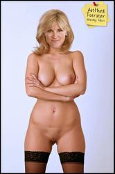 hot hard nude sex on table