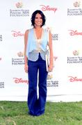 Olivia Munn @ 22nd Annual A Time for Heroes Celebrity Carnival - June 12, 2011