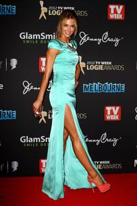 http://img222.imagevenue.com/loc845/th_486402591_Hottest_Miss_Universe_Ever_Logie_05_122_845lo.jpg