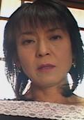 JWife a261 - Fujiko