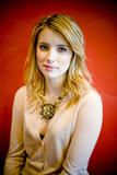 http://img222.imagevenue.com/loc852/th_97079_Emma_Roberts_attends_the_Twelve_portraits_session_at_Silver_Queen_Gallery-007_122_852lo.jpg