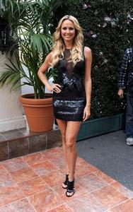Стэйси Кейблер, фото 481. Stacy Keibler, photo 481