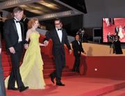 th_91990_Tikipeter_Jessica_Chastain_The_Tree_Of_Life_Cannes_189_123_873lo.jpg