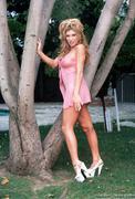 Mackenzie - Pink Lingeriep3vorw7rdh.jpg