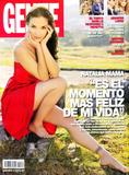 Наталия Орейро, фото 570. Natalia Oreiro Gente Magazine July 19 2011*tagged, foto 570,