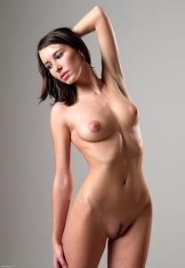 yanka hegre nudes