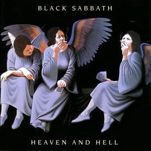 [Изображение: th_516137720_Black_Sabbath_Heaven_and_He..._947lo.jpg]