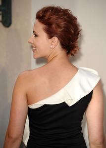 Скарлет Йоханссен, фото 720. Scarlett Johansson, photo 720