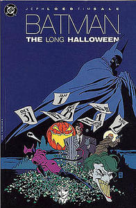 [Comics] The caped crusader Th_316824473_250px_Batman_thelonghalloween_122_969lo