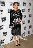 Эрика Кристенсэн, фото 845. Erika Christensen 62nd Annual ACE Eddie Award in Beverly Hills - 18.02.2012, foto 845