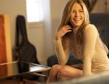 Jennifer Aniston - C. S. Photoshoot for Elle 2009 x 28 HQ