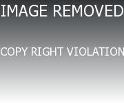 FTV Laleh - Innocent Spreads X 86 Photos. Date September 01, 2012 k1qisexubz.jpg