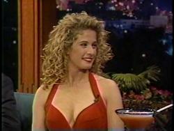 Tits Nancy Travis nudes (57 photo) Ass, YouTube, underwear
