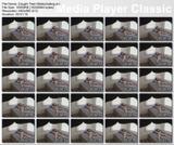 http://img222.imagevenue.com/loc1041/th_17130_CaughtTeenMasturbating.avi_thumbs_2012.03.27_07.01.55_123_1041lo.jpg