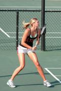 http://img222.imagevenue.com/loc1076/th_441306291_Sharapova_training_2006_08_122_1076lo.jpg