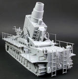 http://img222.imagevenue.com/loc91/th_00870_Karl-model_10_122_91lo.jpg
